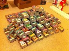 NEW YUGIOH REPACK 9 CARDS YU-GI-OH MINT LOT BOOSTER BOX + 1 RARES