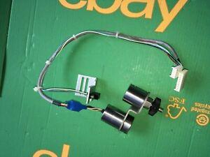 Sensor / Valve (SSI 22-0292) -  Kontron Instruments HPLC Pump 525