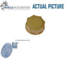 NEW BLUE PRINT RADIATOR CAP GENUINE OE QUALITY ADG09901
