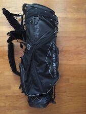Sun Mountain Four5 4.5 LS Stand Golf Bag 14 Way Top