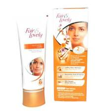 10 Pack x 50gm Fair & Lovely Ayurvedic Care Clear Fairness for Sensitive Skin