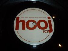 "TATA BOX INHIBITORS - Freet - 2000 UK 2-track 12"" Vinyl Single"