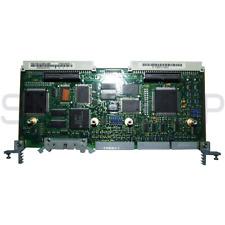 Used Amp Tested Siemens 6es7090 0xx84 0ab0 Vector Control Module