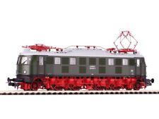 PIKO 51863 E-Lok BR 218 DR, AC-Variante, Epoche IV, PluX22, Spur H0