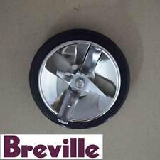 GENUINE BREVILLE BLENDER BLADE ASSEMBLY COMPLETE PART BBL800/22