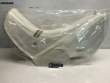 HONDA CUB 110 LEG SHIELD  NEVER USED OLD STOCK GENUINE OEM LOT65  65H6408