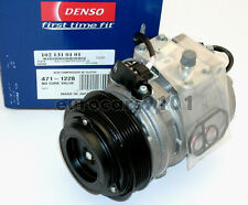 A/C Compressors & Clutches for Mercedes-Benz 300D for sale