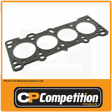 PERFORMANCE MLS HEAD GASKET MAZDA BP ENGINE 83.5MM BORE 2MM THICK MADE IN JAPAN