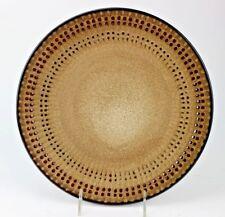 "Pfaltzgraff Everyday Cambria - Dinner Plate 11-1/2"""