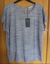 M & S T-Shirt BNWT Size 16