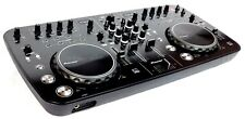 Pioneer DDJ ERGO V DJ Controller Black Limited Traktor +Sehr Gut + OVP+ Garantie