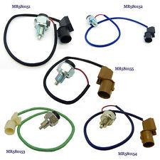 MR580151&2&3&4&5 A Set of 5X Transfer Case Switch For Mitsubishi Montero Pajero