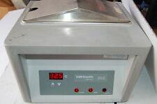 VWR Scientific 1225 Digital Water Bath Lab Heated 6-Liter laboratory waterbacth