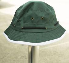 Bucket CAP Adult Unisex Hats