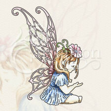 Carnation Crafts Blush Fairy cutting die 492454