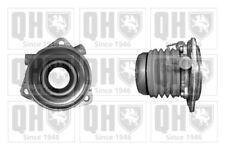 Genuine QH Concentric Slave Cylinder Fits Opel Omega B 2.2 Dti 16V 2.6 V6 3.2 V6