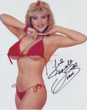 80's Vintage Eighties Art Photo Poster SAMANTHA FOX |24 inch X 36 inch| 04