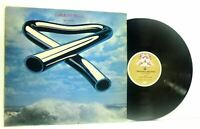 MIKE OLDFIELD tubular bells LP VG+/VG, V 2001, vinyl, album, uk, folk, prog rock