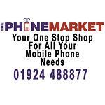 The PhoneMarket