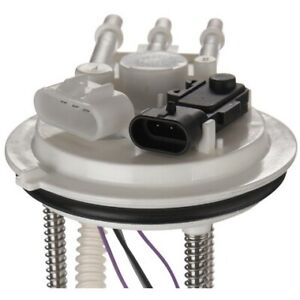 Spectra Premium SP413M Fuel Pump Module Assembly