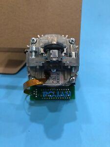 XYAB3040  Fit for Olivetti PR2+ / PR2 Plus Print Head NEW 24PIN NEW HEAD