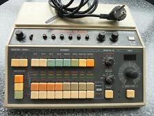 ROLAND CompuRhythm CR 8000