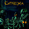 Cathexia – Thanks God For All The Suffering CD