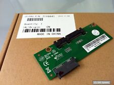 Lenovo ThinkCentre M90 FRU 71Y6841 Daughter card for slim optical disk drive