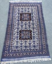 Persian Style 2000-Now Antique Carpets & Rugs
