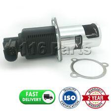 POUR RENAULT CLIO MK2 PHASE 2 1.5 DCI 80 DIESEL 02-05 EGR ECHAPPEMENT VANNE GAZ