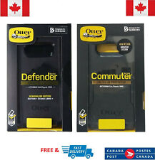 OTTERBOX DEFENDER FOR SAMSUNG GALAXY S20 S20+ S21 S21+ PLUS ULTRA