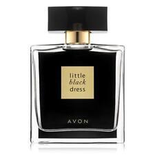 Avon Little Black Dress Eau De Parfum EDP Perfume Spray 50ml Boxed & Sealed