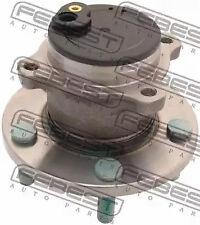 Rear left or right Wheel Hub FEBEST 0582-3R