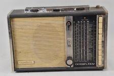 f72l24- Grundig Ocean Boy Radio