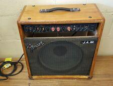 Fender Jam Amplifier Custom 75 Watts