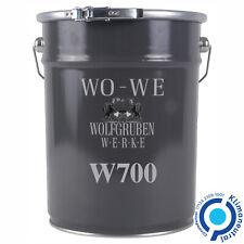 Bodenfarbe Betonfarbe Bodenbeschichtung Kellerfarbe Fußbodenfarbe W700 1L-20L