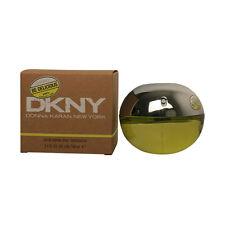 Dkny Donna Karan EDT 30 ml Women