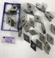 """Niagara N76187 1//2/"""" Elite TiALN//AlTiN Elite Carbide Roughing End Mill-20°Helix"""
