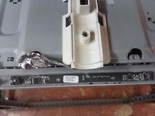 2722 171 90427 (HT02A0206) Teclado para TV PHILIPS 46PFL9706H/12 y otros modelos