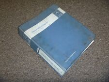 Other Manuals & Literature for Mercedes-Benz 280C   eBay on