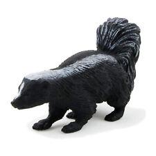 MOJO Skunk Animal Figure 387034 NEW IN STOCK Toys