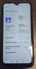 Xiaomi Mi 9 SE - 128GB - Piano Black (Senza operatore) (Dual SIM)