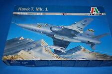 Italeri 2669 - Hawk T. Mk.1   scala 1/48