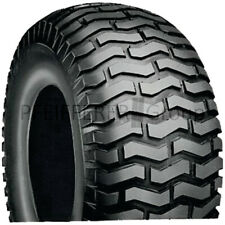 Reifen 24 x 8.50-12 Flat Turf Profil