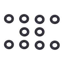 10 X filtre a huile noir O-anneaux joint en caoutchouc 12mmx6mmx3mm R9H2