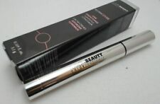 Fusion Beauty Illumicover Line Smoothing Luminous Concealer - Pale - New in Box