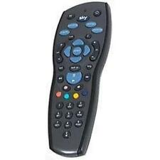 One For All SKY125 Universal Remote Control Sky Plus HD 1TB Digital Box Grey New