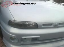 FIAT BRAVO BRAVA EYEBROWS EYELIDS tuning-rs.eu