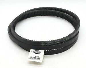 Gates BX103 9013-2103 Tri-Power V-Belt