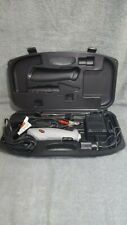 Rapala Electric Fish Fillet Knife with Case